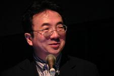 産業医科大学医学部分子生物学 同大学院医学研究科長 河野 公俊 教授