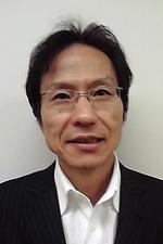 姜尚中東京大学大学院教授