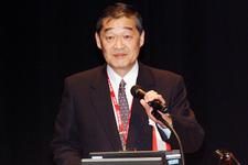 九州大学大学院医学研究院 脳神経外科 佐々木 富男 教授