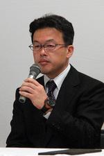 久留米大学医学部整形外科 平岡 弘二 講師