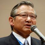 九州大学大学院医学研究院 整形外科学教授 岩本 幸英 会長