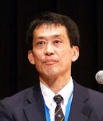 理化学研究所 ゲノム医科学研究センター 骨関節疾患研究チーム 池川 志郎 チームリーダー