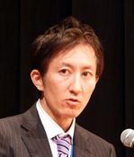 九州大学整形外科 松本 嘉寛