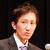 イメージ:第24回 日本軟骨代謝学会【シンポジウム1】