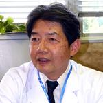 社会福祉法人 恩賜財団 済生会 飯塚嘉穂病院 院長 西村 純二