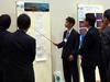 第21回日本心臓核医学学会総会の様子2