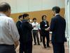 第21回日本心臓核医学学会総会の様子3