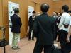 第21回日本心臓核医学学会総会の様子4