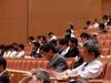 第21回日本心臓核医学学会総会の様子5