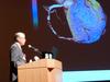 第21回日本心臓核医学学会総会の様子6