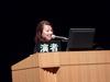 第21回日本心臓核医学学会総会の様子8
