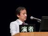 第21回日本心臓核医学学会総会の様子10