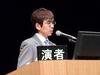 第21回日本心臓核医学学会総会の様子11