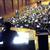 イメージ:福岡市医師会が市民公開シンポジウム