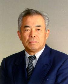 元福岡県医師会副会長 村岡伸也氏に旭日双光章