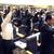 イメージ:受診時定額負担に断固反対 -福岡39 団体が決議