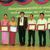 イメージ:カンボジアの小児病院 13周年祝う