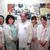 イメージ:Clinic訪問 アートのある病院