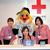 イメージ:献血ルーム おっしょい博多がオープン一周年