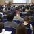 イメージ:日本アルコール看護研究会  看護師の成長が患者をかえる