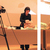 イメージ:《福岡大学病院》 在宅褥瘡セミナー