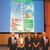 イメージ:長崎市で第86回日本感染症学会と第60回日本化学療法学会同時開催