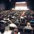 イメージ:福岡大学筑紫病院 満席の市民公開講座