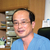 イメージ:国立病院機構 指宿病院 田中康博院長に聞く