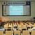 イメージ:福岡県医学会総会で横倉義武日本医師会会長が講演