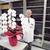 イメージ:4月に久留米大学医学部放射線医学教室を退任された早渕尚文教授