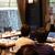 イメージ:カフェで学ぼうがんのこと 「免疫のしくみ」