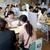 イメージ:福岡県看護協会 県内86施設が参加