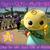 イメージ:海の中道公園で9月14、15日 リレーフォーライフ in 福岡
