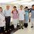 イメージ:長崎の地で透析患者をどう守るか