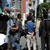 イメージ:安部整形外科の火災事故で福岡市医師会がコメント