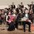 イメージ:福岡市医師会が交響楽団を結成