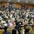 イメージ:第13回福岡県看護学会に1千人