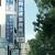 イメージ:医療と法律問題|九州合同法律事務所 弁護士 小林 洋二