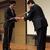 イメージ:熊本で第40回日本骨折治療学会