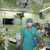 イメージ:病院存続に麻酔科医は必要不可欠