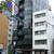 イメージ:患者の権利オンブズマン(福岡、北九州、筑豊相談室) 2013年度の苦情相談108件