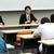 イメージ:福岡県臨床工学技師会が手術室関連業務の教育セミナー