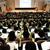 イメージ:福岡県看護学会過去最多の1100人