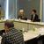 イメージ:福岡県医師会メディペチャでモニター10人が発言
