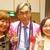 イメージ:【投稿】「日本死の臨床研究会」に参加して
