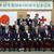 イメージ:【記者は見た】好生館創始180周年記念式典に来賓として招かれた人たち