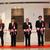 イメージ:1月16,17日 阿知須共立病院が内覧会
