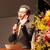 イメージ:日本経営が新春病院トップマネジメントセミナーを開催