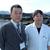 イメージ:ドクターヘリが拓く 地域医療の新地平