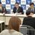 イメージ:エボラ出血熱への備えすすむ 福岡県医師会が定例会見